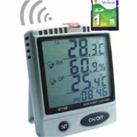 Máy đo độ ẩm không khí AZ-87798