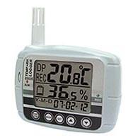Máy đo độ ẩm không khí AZ-8808