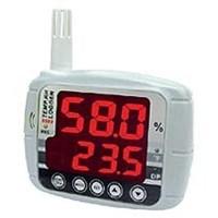 Máy đo độ ẩm không khí AZ-8809