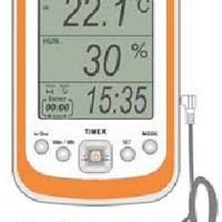 Máy đo nhiệt độ / Độ ẩm điện tử hiện số DYS DHT-1