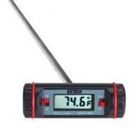 Thiết bị đo nhiệt độ Extech 392065