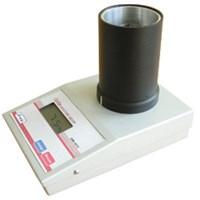 Máy đo độ ẩm gạo GMK-307C