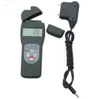 Đồng hồ đo độ ẩm M&MPro HMMC7825PS