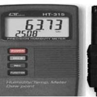 Thiết bị đo độ ẩm, nhiệt độ không khí HT315
