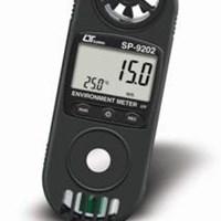 Máy đo sức gió LUTRON SP-9202