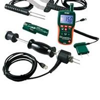 Bộ kit đo độ ẩm đa năng Extech MO290-RK