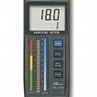 Dụng cụ đo độ ẩm gỗ, bê tông, vôi vữa MS-7003