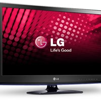 LG 32LS3500 ( 32-Inch, 720p, 60Hz, LED HDTV)