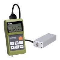 Máy đo độ ẩm đa năng SANKO MR-200