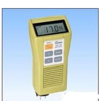 Máy đo độ ẩm gỗ SANKO AQ-10