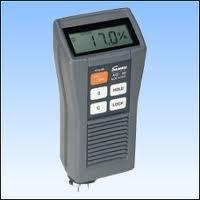 Máy đo độ ẩm dùng trong xây dựng SANKO AQ-30