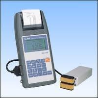 Máy đo độ ẩm có tích hợp máy in SANKO MR-300
