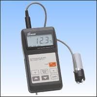 Máy đo độ ẩm gỗ SANKO TG-101