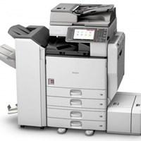 Máy photocopy Kỹ thuật số RICOH AFICIO MP 4002