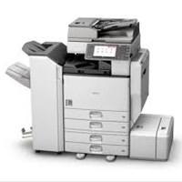 Máy photocopy Kỹ thuật số RICOH AFICIO MP 5002SP