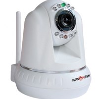 Camera IP Wansview NC545W