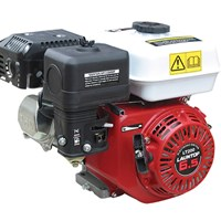 Động cơ xăng LaunTop LT390