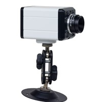 Camera IP Wansview NC510