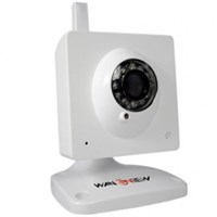 Camera IP Wansview NC546W