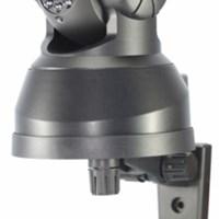 Camera Vantech VT-6220