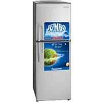 Tủ lạnh Panasonic  NR-BJ225SNVN