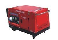 Máy phát điện HK 16000TDX 3 pha