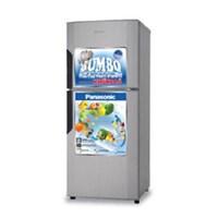 Tủ lạnh Panasonic BJ175SNVN