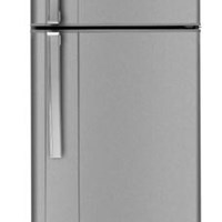 Tủ Lạnh Thường Sanyo 186L 2 cửa màu SR-U205PN
