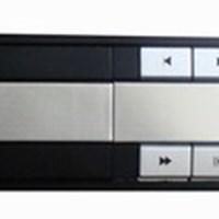 Đầu ghi hình kỹ thuật số 4 kênh H.264 eView H2104