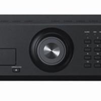 Đầu ghi hình camera kỹ thuật số SAMSUNG SRD-1610