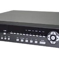 Đầu ghi hình H.264 16 kênh VANTECH VT-16200D1