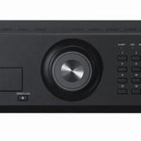 Đầu ghi hình camera kỹ thuật số SAMSUNG SRD-1630