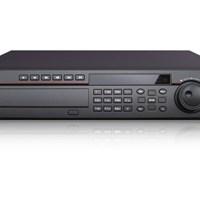 Đầu ghi hình hỗn hợp IP và Analog VANTECH VP-4700N