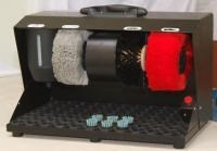 Máy đánh giày Sico XLD-G3