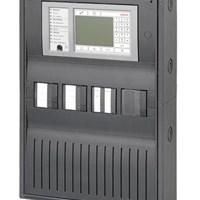 Bộ báo động trung tâm BOSCH FPA-1200