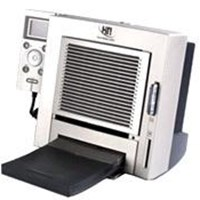 Máy in thẻ nhựa HiTi Photo Printer 631PS