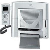 Máy in thẻ nhựa HiTi Photo Printer 641PS