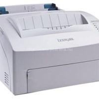 Máy in Laser Lexmark Optra E310