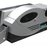 Máy in thẻ nhựa Javelin J360i