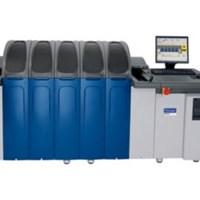 Máy in thẻ nhựa Datacard MX6000