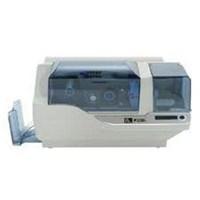 Máy in thẻ nhựa ZEBRA P330i-0000A-ID0