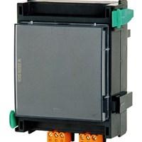 Module giao tiếp RS-232 BOSCH IOS 0232 A