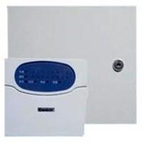 Hệ thống báo động không dây và có dây ESCORT ESC-2