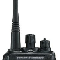 Máy bộ đàm VERTEX STANDARD VX-354