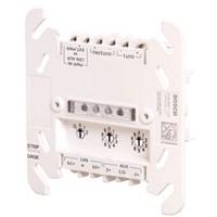 Module giao tiếp 4 dây BOSCH FLM-420/4-CON-S