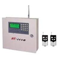 Hệ thống báo động không dây và có dây  ESCORT ESC-