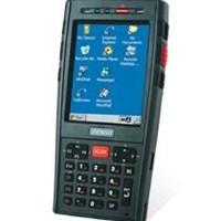 Máy kiểm kho Denso BHT-760BWBG-CE