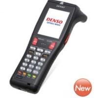 Máy kiểm kho Denso BHT-805BW