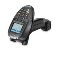 Máy kiểm kho Motorola MT2090