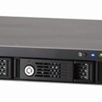 Đầu ghi hình camera IP QNAP VS-4012U-RP Pro